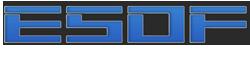 ESOF Logo